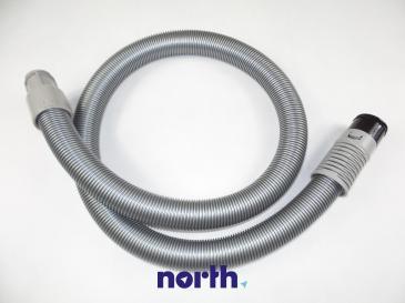 Rura | Wąż ssący do odkurzacza Samsung 1.7m DJ9700721B