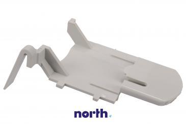 Dźwignia   Mechanizm zwalniający wyrzutnik do miksera ręcznego ZELMER 12000603