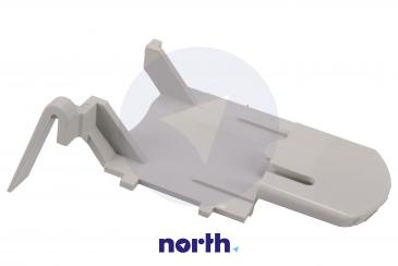 Dźwignia | Przycisk zwalniający wyrzutnik do miksera ręcznego ZELMER 12000603