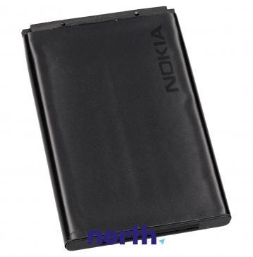 Akumulator | Bateria BL-4C 3.7V 950mAh do smartfona