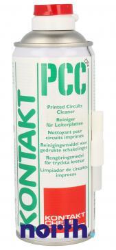 Preparat KONTAKTPCC PCC 400ml