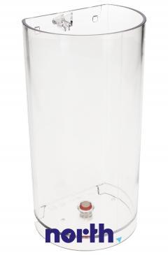 Zbiornik   Pojemnik na wodę do ekspresu do kawy ES0084450
