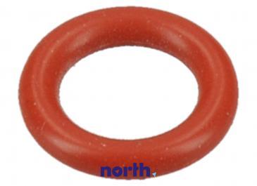Uszczelka o-ring do ekspresu do kawy 00633878