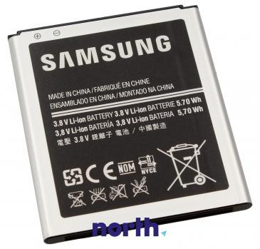 Akumulator | Bateria 3.8V do smartfona Samsung GH4303948C