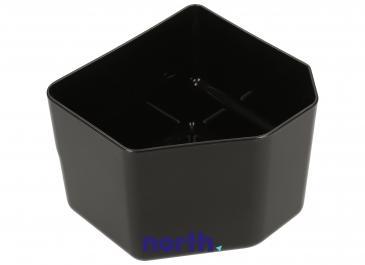 Zbiornik | Pojemnik na fusy do ekspresu do kawy 6593032