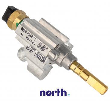 Zawór gazu do płyty gazowej C00304663