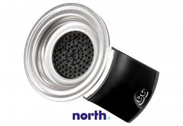 Uchwyt filtra kawy kolby do ekspresu do kawy 422225962271