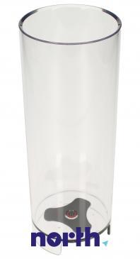 Zbiornik | Pojemnik na wodę do ekspresu do kawy FL93939