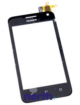 Digitizer | Panel dotykowy do smartfona