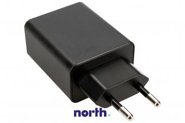 Ładowarka sieciowa USB AD2068020 do smartfona Asus