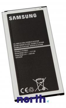 Akumulator   Bateria Galaxy J7 (2016) 3.85V 3300Ah do smartfona Samsung GH4304599A