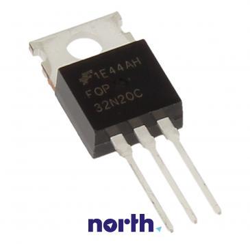 FQP32N20C Tranzystor