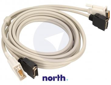 Kabel systemowy GXA1310