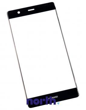 Szybka P9 Plus wyświetlacza do smartfona