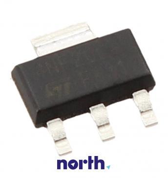 STN4NF20L Tranzystor