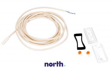 Czujnik temperatury NTC do lodówki 959020600