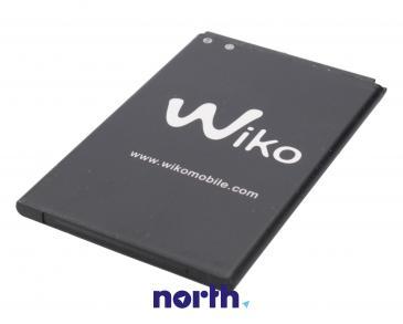Akumulator | Bateria LENNY 3.7V 1800mAh do smartfona P104L82000000