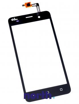 Digitizer | Panel dotykowy JERRY do smartfona Wiko M202W28131000