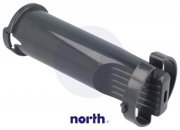 72302 Przedłużka filtra Claris Smart do modelu Z6 JURA