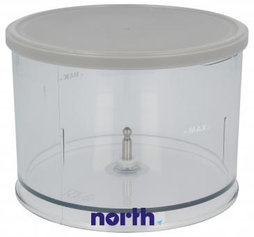 Pojemnik rozdrabniacza blendera ręcznego 1032636C