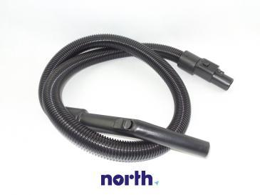 Rura | Wąż ssący do odkurzacza 1.6m