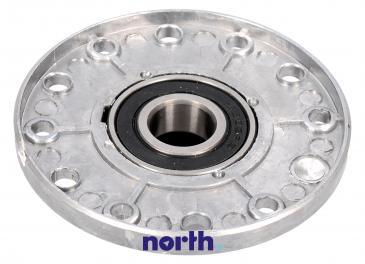 Ułożyskowanie LT613 czynne do pralki Whirlpool