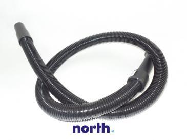 Rura | Wąż ssący do odkurzacza Zelmer