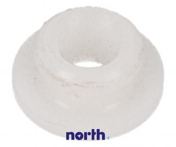 Pierścień pod sprężynę do pralki Amica 8010521