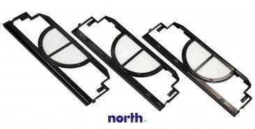 Filtr pojemnika na kurz do robota odkurzającego 66471