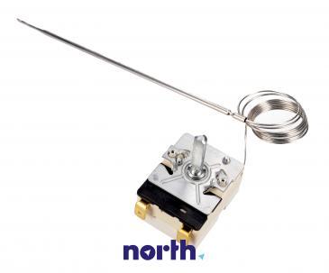 Regulator | Termostat regulowany piekarnika do piekarnika Amica 8001585