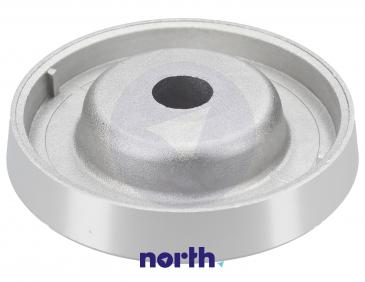Kołpak | Korona palnika średniego do płyty gazowej Amica 8000251