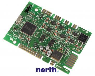 8039932 panel oprogramowania 3I - A1 AMICA