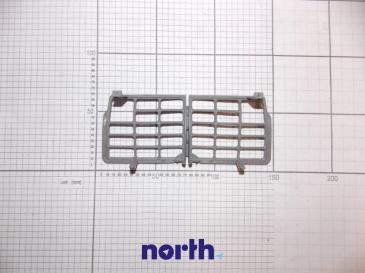 Separator | Nakładka bocznego kosza na sztućce do zmywarki Amica 1012472