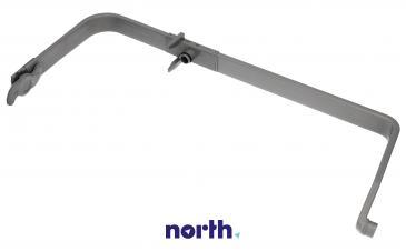 Rura ramienia spryskiwacza do zmywarki 1032008
