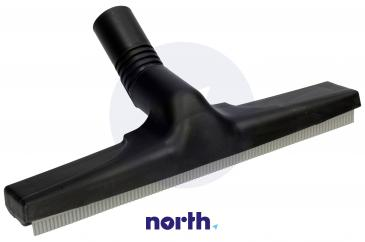 Ssawka do zbierania wody śr. 32mm za SD300 za Electrolux