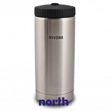 Termos | Dzbanek termiczny na mleko do ekspresu do kawy Nivona NICT500