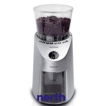 Młynek do kawy (kompletny) Nivona NICG130