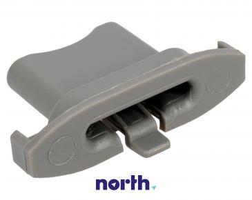 Blokada | Ogranicznik tylny prowadnicy kosza do zmywarki 1030414