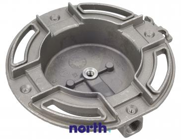 Korpus | Podstawa palnika wok do płyty gazowej Amica 8016539