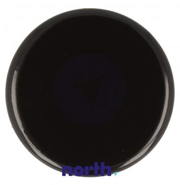 Nakrywka | Pokrywa BSI palnika małego do 13.10.2008 do kuchenki Amica 8023669