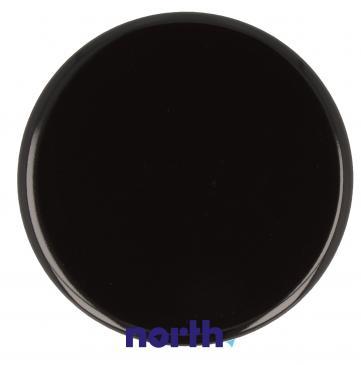 Nakrywka | Pokrywa BSI palnika średniego do 13.10.2008 do kuchenki Amica 8023670
