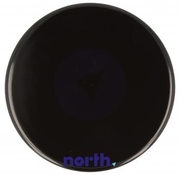Nakrywka | Pokrywa BSI palnika dużego do 13.10.2008 do kuchenki Amica 8023671