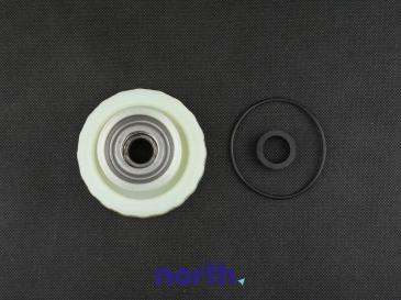 Ułożyskowanie lewe bierne do pralki Electrolux za Electrolux