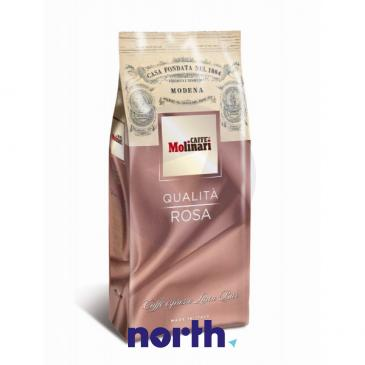 Kawa ziarnista Molinari ROSA 1000g do ekspresu do kawy
