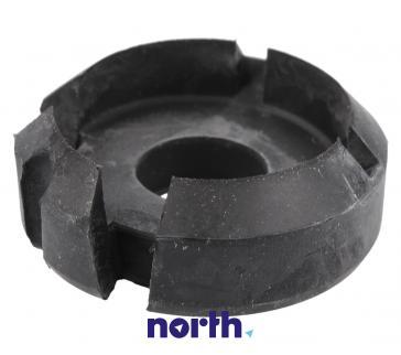 Amortyzator oporowy silnika do maszynki do mielenia Zelmer C0Z000088600030000