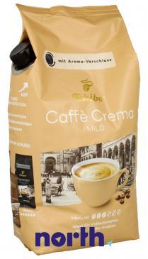 Kawa ziarnista Tchibo Caffe Crema Mild 1000g do ekspresu do kawy