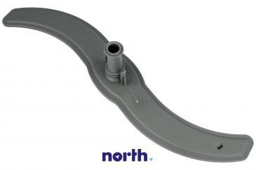 Natrysznica | Spryskiwacz dolny do zmywarki 1030447