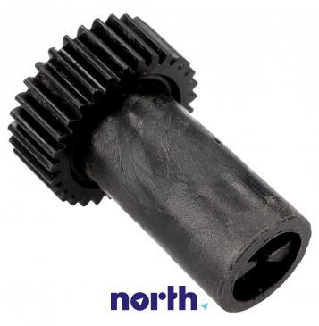 Zębatka | Koło zębate do ekspresu do kawy Zelmer 613201.1053