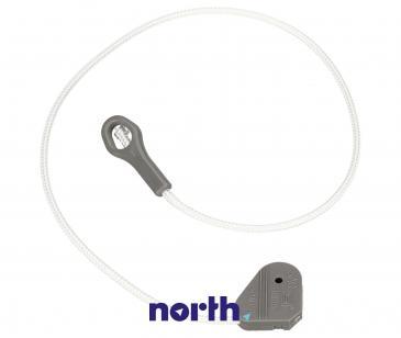 Linka zawiasu drzwi 1szt. do zmywarki Amica 1007622