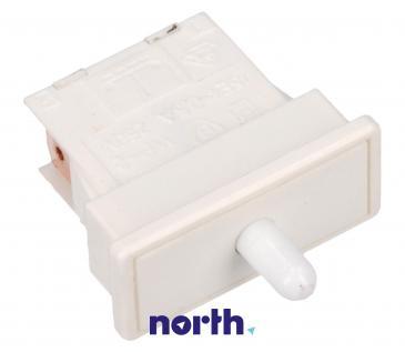 Włącznik | Wyłącznik światła do lodówki Amica 8007042